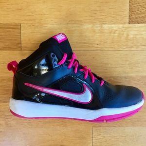 Nike Shoes   Nike Womens Hi Tops   Poshmark